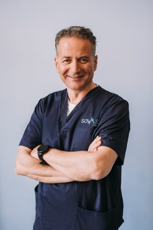 Dr-n.med_.-Aleksander-Sowier-Kierownik-NZOZ-Sowmed