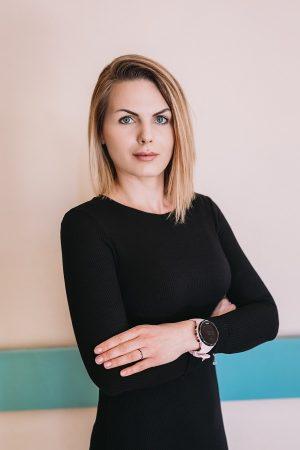mgr-Magdalena-Lobert-koordynator-projektu
